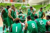 Баскетбол - Балкан vs Академик Бултекс 99 /Пловдив/ - Турнир