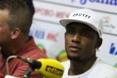 Футбол - играч на 8 ми кръг - Густаво Кулма - 14.09.2017