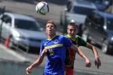 Футбол - контролна среща - България U19 - Босна и Херцеговина - 14.09.2017