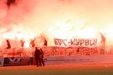 Футбол - ППЛ - 9 ти кръг - ПФК Черно Море  - ПФК ЦСКА - София - 16.09.2017