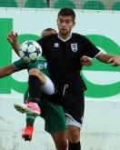 Футбол - ППЛ - 9 ти кръг - ФК Витоша - ОФК Пирин - 17.09.2017