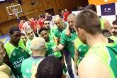 Баскетбол - Суперкупа на България - ПБК Лукойл Академик - БК Берое - 17.09.2017
