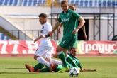 Футбол - ППЛ - 10 ти кръг - ПФК Славия - ФК Витоша - 23.09.2017