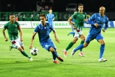 Футбол - ППЛ - 10 ти кръг - ПФК Берое  - ПФК Левски  - 25.09.2017