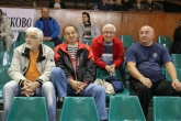 Баскетбол - контрола - БК Хасково - БК Берое - 28.09.2017