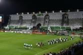 Футбол - Лига Европа - ПФК Лудогорец - Хофенхайм - 28.09.2017