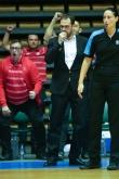Баскетбол - Квал. за ШЛ - Лукойл Академик VS Ювентус Утена - 29.09.2017