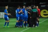 Футбол - ППЛ - 11 ти кръг - ФK Верея - ПФК Славия - 29.09.2017