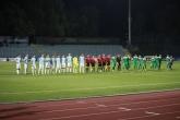 Футбол - ППЛ - 11ти кръг - ФК Дунав - ФК Пирин - 30.09.2017