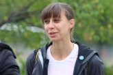 Лека Атлетика - Студентски град рън 2017 - 01.10.2017