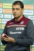 Футбол - Награждаване на отбор,треньор и футболист на месеца - 02.10.2017