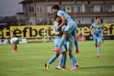Футбол - България U21 - Казахстан U21 - 06.10.2017