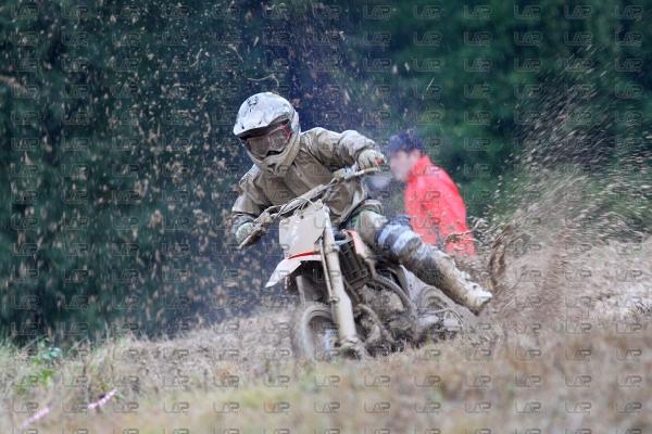 БФМ - ЕШ/РШ Мотокрос Гран При Троян, Събота - 7.10.2017