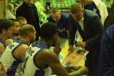 Баскетбол - НБЛ - БК Спартак Плевен - БК Берое - 07.10.2017