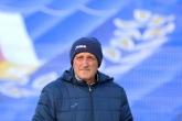 Футбол - контролна среща - ПФК Левски - ПОФК Ботев Враца - 8.10.17