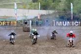 БФМ - ЕШ/РШ Мотокрос Гран При Троян, Неделя - 8.10.2017