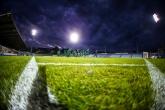 Футбол - Тренировка на националния отбор по футбол в Люксембург -  09.10.2017