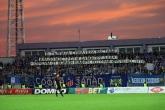 Футбол - ППЛ - 12 ти кръг - ФК Ерър  - ПФК Левски  - 15.10.2017
