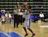 Баскетбол - Адриатическа лига - БК Академик - БК Тирана - 18.10.2017