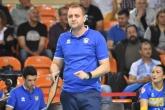 Волейбол - Шампионска лига Жени - ВК Марица -  ВК Соло - 19.10.2017