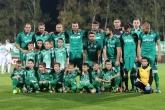 Футбол - ППЛ - 13 ти кръг - ФК Витоша Бистрица - ПФК Берое - 22.10.2017