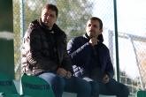 Футбол - ППЛ - 14 ти кръг - ФК Витоша Бистрица - ПФК Черно море - 27.10.2017