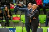 Баскетбол НБЛ - БК Балкан vs БК Академик Бултекс 99 - Арена Ботевград - 28.10.2017
