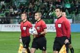 Футбол - ППЛ - 14 ти кръг - ПФК Лудогорец - ПФК Левски - 29.10.2017