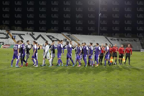 Резултат с изображение за ПФК Етър футбол