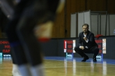 Баскетбол - Купа Фиба - ПБК Лукойл Академик - БК Ю-Банка Трансилвания - 01.11.2017