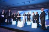 Волейбол - официално представяне на градовете домакини за СП 2018 - 07.11.2017