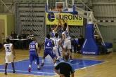 Баскетбол - Балканска Лига - БК Академик - БК Рилски Спортист - 08.11.2017