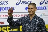 Бокс -  спортист на месеца - Севда Асенова - 16.11.2017