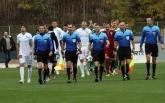 Футбол - ППЛ - 16 кръг - ФК Пирин - ПФК Берое 18.11.2017