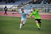 Футбол - ППЛ -  16 кръг - ФК Дунав - ПФК Черно Море - 19.11.2017