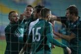 Футбол - ППЛ - 16ти кръг - ФК Витоша  - ПФК Левски  - 19.11.2017