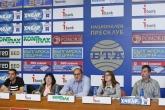 Футбол - Истини и факти за безобразията в Българския футболен съюз - 23.11.2017