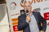 Български Шампионат по Издръжливост Виваком / Aутокарт - Годишно Награждаване 2017 - 30.11.2017