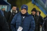 Футбол - ППЛ - 19 кръг - ПФК Левски - ОФК Пирин - 2.12.2017