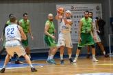 Баскетбол - НБЛ - БК Черно Море - БК Берое - 02.12.2017