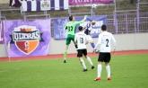Футбол - ППЛ - 19ти кръг - ФК Етър - ПФК Славия - 03.12.2017