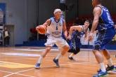 Баскетбол - Купа България - БК Черно Море - БК Спартак - 06.12.2017