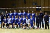 Волейбол - Купа ЦЕВ - ВК Левски - ВК Фирмекс Орион (Холандия) - 06.12.2017