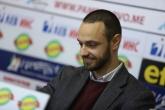 Пресконференция - Илия Царски за отнетият му лиценс - 07.12.2017