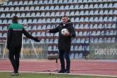 Футбол - ППЛ -  20 кръг - ФК Дунав - ПФК Локомотив Пловдив - 10.12.2017