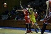 Баскетбол - НБЛ - БК Левски - ПБК Лукойл Академик - 10.12.2017