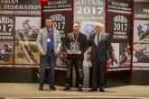 Мотоциклетизъм - РШ Годишно Награждаване 2017 - 11.12.2017