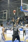 Баскетбол - Балканска лига - БК Рилски Спортист - КК Блокотехна - 12.12.2017