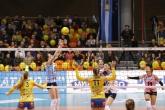 Волейбол - Шампионска Лига - ВК Марица - ВК Казан- 13.12.2017