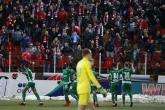 Футбол - Купа България - 1/4 финал - ПФК ЦСКА  - ПФК Лудогорец - 14.12.2017